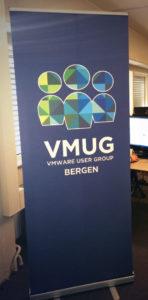 vmug-banner