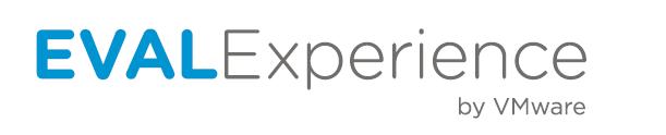 EVALExperience