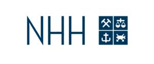 header-image_documentheader_crop