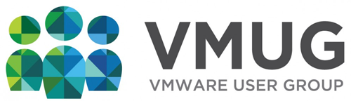 VMUG Norway Logo
