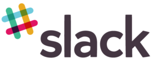 slack-logo-600x240-transparent