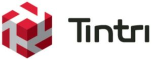 TintriLogo400300_w_500